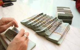 """Công thức tiền đẻ tiền: Cặp vợ chồng trẻ """"liều ăn nhiều"""" bằng cách đầu tư chia giỏ 3 năm kiếm hơn 2 tỷ"""