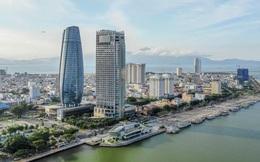 Đà Nẵng ra quyết định tháo gỡ vướng mắc đất đai cho doanh nghiệp