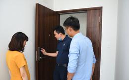 [Tôi Đi Mua Nhà] Bài toán tài chính nào phù hợp cho người trẻ mua được căn hộ 2 tỉ đồng?