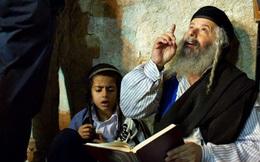 """30 bài học """"quý hơn vàng ròng"""" của người Do Thái: Lúc nào cũng vô công rỗi nghề thì người ta sẽ làm những việc long trời lở đất!"""