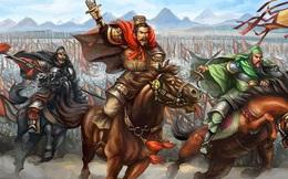 Danh tướng Tam Quốc nhiều không đếm xuể, vậy ai trong số đó là người bỏ mạng oan ức nhất?
