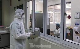Việt Nam thêm 26 ca mắc mới COVID-19 trong ngày
