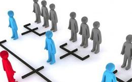 """Đề xuất kiểm tra 5 doanh nghiệp có dấu hiệu """"đa cấp không phép"""""""