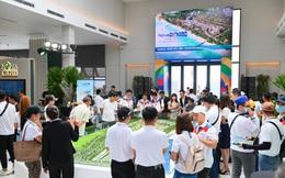 Novaland đưa công nghệ trí tuệ nhân tạo (AI) vào dự án 5 tỷ USD tại Bình Thuận