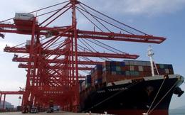 Hiệp định tạo ra khu vực tự do thương mại lớn nhất châu Á chuẩn bị được ký kết