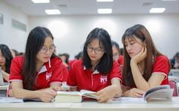 Bộ Giáo dục đề xuất tăng 12,5% học phí đại học công lập từ 2021