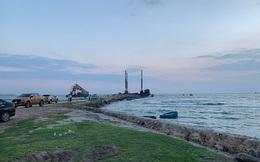 Khu kinh tế tại Khánh Hòa có thêm dự án điện khí gần 3,2 tỷ USD