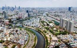 Đại diện CBRE Việt Nam: Khu Đông sẽ là xu hướng phát triển tương lai của Hà Nội và TP HCM