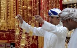 Cơ quan quản lý thị trường vàng có tầm ảnh hưởng nhất toàn cầu dọa đưa UAE và các trung tâm khác vào 'danh sách đen'