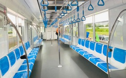 TP HCM: Giá vé tàu metro từ 7.000-12.000 đồng/lượt, người dân nói gì?