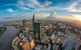 Global Times: Trung Quốc đẩy mạnh đầu tư vào thị trường ASEAN