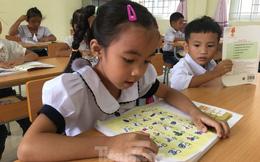 Bộ Giáo dục đề nghị giữ nguyên mức học phí hiện hành