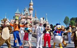 Vì sao tập đoàn Disney sẵn sàng thuê sinh viên và bỏ công sức đào tạo 4-6 tuần chỉ để phục vụ trong gần 8 tuần?