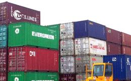 Hoàn thành 'giải cứu' 62 container hồ tiêu mắc kẹt tại Nepal
