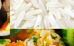 Quyết tâm cạnh tranh của ngành gạo Thái Lan đe dọa ảnh hưởng tới xuất khẩu gạo Việt Nam