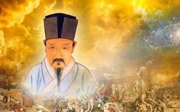'Thần cơ diệu toán' Lưu Bá Ôn: Những lần tiên tri chính xác cứu mạng hoàng đế Trung Hoa