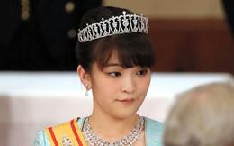 Công chúa Nhật Bản chính thức lên tiếng về cuộc hôn nhân bị trì hoãn 2 năm với bạn trai thường dân, trái với suy nghĩ của nhiều người
