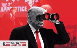 Ông Trump có thể làm gì sau nhiệm kỳ Tống thống?