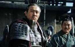 Lưu Bị thảo phạt Đông Ngô, Tào Ngụy lo sợ điều gì mà không nhân cơ hội này tấn công xóa sổ luôn 1 đối thủ?