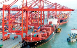 CEO HSBC: RCEP có thể giúp các công ty Việt Nam mở rộng thị trường, tham gia vào chuỗi cung ứng vùng và thu hút FDI