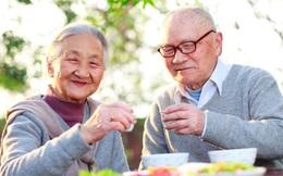 Tiết lộ bí mật để trường thọ của đất nước sống thọ nhất châu Á: Không có gì ngạc nhiên khi chúng đều xuất phát từ chế độ ăn uống và phong cách sống