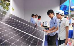 Phát triển năng lượng tái tạo phải có hệ thống lưu trữ năng lượng?