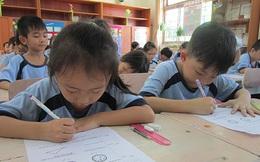 """3 bài toán tiểu học của Việt Nam từng gây xôn xao mạng xã hội, bài cuối cùng """"khoai"""" đến mức loạt giáo sư, tiến sĩ phải vào cuộc"""