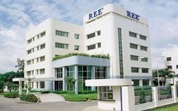 REE hoàn tất chuyển giao danh mục cổ phiếu năng lượng trị giá hơn 6.000 tỷ đồng sang công ty con