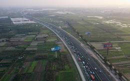 Trước khi lên quận vào năm 2025, bất động sản Thanh Trì có gì?