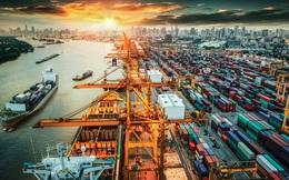 Business Times: Doanh nghiệp cần chuẩn bị gì trước ngưỡng cửa RCEP?