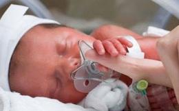 'Sát thủ' khiến cả triệu trẻ tử vong: Dấu hiệu cha mẹ cần biết để đưa con đi bệnh viện