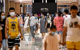 CNN: Hiệp định RCEP sẽ củng cố xu hướng dịch chuyển trọng tâm kinh tế toàn cầu
