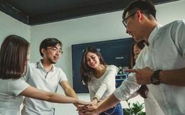 Doanh nghiệp vừa và nhỏ Việt Nam lạc quan về sự phục hồi kinh tế hậu COVID-19