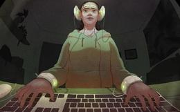 Cuộc chiến căng thẳng giữa học sinh và các phần mềm chống gian lận thi cử trực tuyến