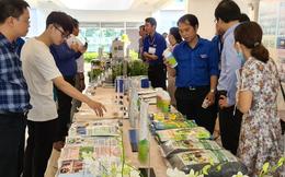 Công nghệ chiếu xạ thúc đẩy xuất khẩu rau quả tăng trưởng