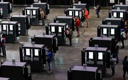 Fox News đưa ra nhiều bằng chứng về việc người chết đi bỏ phiếu trong bầu cử năm 2020