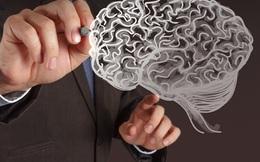 Bộ óc siêu việt từng giữ kỷ lục trí nhớ ở Mỹ tiết lộ chiến lược giúp trí não luôn nhạy bén, ghi nhớ thông tin về mọi thứ: Điều đầu tiên thực sự đơn giản!