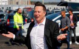 Tesla gia nhập 'câu lạc bộ' cổ phiếu danh giá nhất Phố Wall: Thị trường tài chính sẽ biến động như thế nào và các chuyên gia lo ngại điều gì?