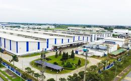 """Nguy và cơ nhà đầu tư Trung Quốc """"đổ bộ"""" các khu công nghiệp Việt Nam"""