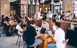 Tranh cãi nảy lửa về việc đưa trẻ con vào quán cà phê gây ồn, ảnh hưởng đến người khác: Có cần nhận được sự thông cảm?