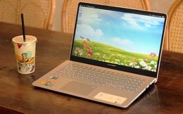 Thị trường laptop quy mô hơn 10.000 tỷ đồng sẽ tiếp tục đem lại cơ hội tăng trưởng cho Thế giới Di động, Digiworld