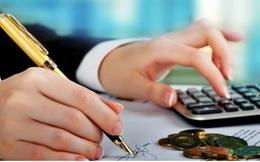 Nghị định 132: Doanh nghiệp dễ bị thuế chồng thuế