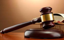 Tiêu điểm xử phạt tuần qua: Thêm doanh nghiệp và cá nhân bị UBCKNN phạt