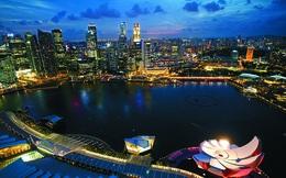 """Bloomberg: Kinh tế toàn cầu có bước dịch chuyển lớn, 2020 khởi động """"thế kỷ của châu Á"""""""