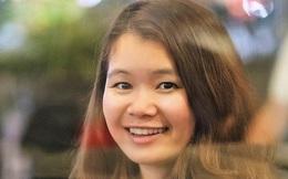 """Huyền Chip, cô gái từng bị """"ném đá"""" năm nào giờ đã lọt Top 5 người có tiếng nói nhất trên LinkedIn mảng AI, chuẩn bị làm giảng viên Stanford!"""