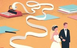 """Thạch tín giết chết hôn nhân là câu nói """"Anh nuôi em"""": Phụ nữ à, được chồng """"nuôi"""" là may mắn nhưng độc lập tài chính mới thật sự là hạnh phúc mãi mãi"""