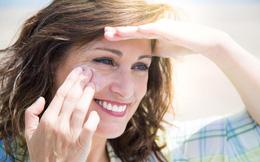 Bước vào tuổi 40, nhất định không thể bỏ qua 10 điều sau để khỏe mạnh và hạnh phúc hơn