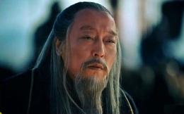 4 bí quyết khiến 'khắc tinh' của Gia Cát Lượng thọ gần gấp đôi truyền nhân của Tào Tháo