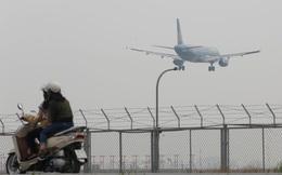 """Vietnam Airlines được """"giải cứu"""", nhiều ngân hàng bớt lo?"""