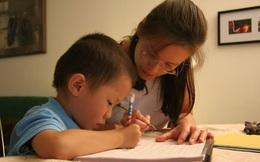 """Giáo sư đại học nổi tiếng ở Mỹ chỉ ra 5 lý do làm bài tập về nhà sẽ """"nguy hại"""" với học sinh tiểu học, ai đọc xong cũng gật gù đồng tình"""